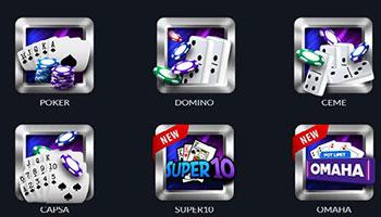 agen-poker-idn