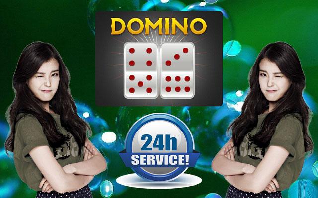 cara-daftar-domino