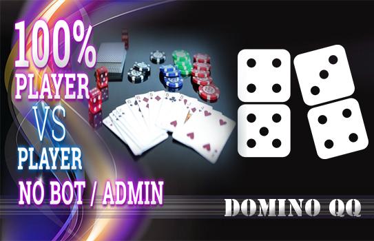 Situs Domino Qq Online